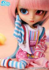 Pullip Creator's Label Pullip Akemi Asian Fashion Doll in US