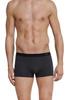 Schiesser Hombres Pantalones Cortos Retros Calzoncillos Bóxer Talla. 5 6 7 8