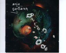 CD ANJA GARBAREKballon moodNORWAY 1996 EX+  (A1451)