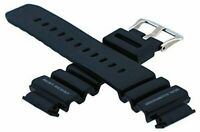 Genuine Casio Watch Strap Replacement for G-9100 Watch, 470-PS-18, 10270945