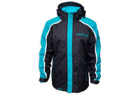 Drennan 25K Waterproof Breathable Fishing Jacket All Sizes FREE BRANDED HAT