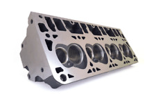 Engine Head Skimming 3 Cylinder service fast and efficient trustworthy