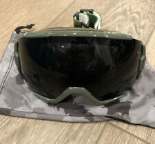 Smith Snow Goggles Mens Vice