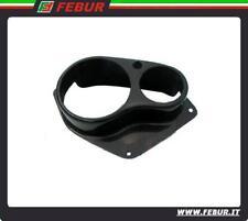 Cruscotto racing carbonio Ducati 748 916 996 998