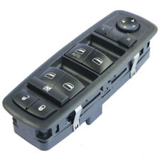 New Master Power Window Switch Left LH Driver Side for Liberty Nitro Journey