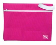 Scuba Diving Student Kit Books Bag Flag Pink