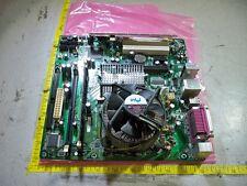 Intel D945GCCR Mobo w/Pentium Dual @3.0GHz/2GB RAM & I/O Shield POST