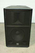 Ev Electro-Voice Pim-152 Pi Matrix Series Loudspeaker