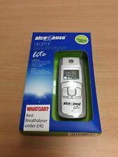 Alcosense Lite Alcohol Breathalyser - UK Seller - Fast Dispatch