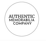 Authentic Memorabilia Company