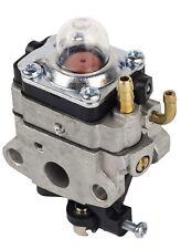 Titan 25cc Petrol Replacement Carburetor - Carb New Fits All 25cc Engines