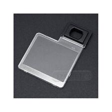 Protection Ecran LCD pour Canon EOS 1000D