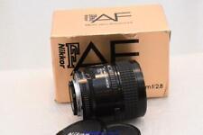 Nikon Nikkor 60mm F2.8  AF Micro Prime Lens Macro 1:1 Macro GREAT CONDITION FX