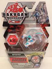 Bakugan Battle Planet Armored Alliance Bakugan Pegatrix Ships In Bubble Mailer