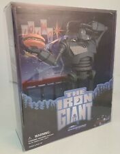Sdcc 2020 Px Exclusive The Iron Giant Action Figure ~ Diamond Select ~ Unopened