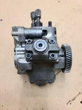 2008-2010 FORD F250 F350 SUPER DUTY diesel Fuel/Injection Pump 6.4L powerstroke