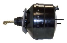 Jeep Wrangler TJ 1997-2006 Power Brakes Booster