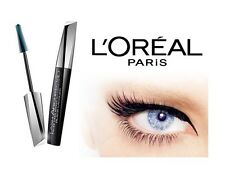 Loreal Lash ARCHITECT 4D MASCARA EXTRA BLACK  FALSE LASH EFFECT