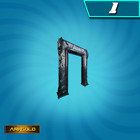 Ark Survival Items Tek bahemoth, Gate, Vacuum PVE NEW PS4-PS5