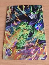 Carte Dragon Ball Z DBZ Dragon Ball Heroes Galaxy Mission Part 10 #HG10-39 SRare