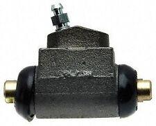 ACDelco 18E450 Rear Right Wheel Brake Cylinder