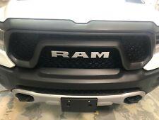2019 Dodge Ram Rebel Grille BRAND NEW