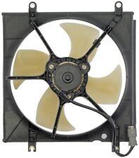 Engine Cooling Fan Assembly Dorman 620-230 fits 97-01 Honda CR-V