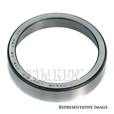 For Jeep CJ5  CJ6  International Scout Rear Inner Tapered Roller Bearing Cup
