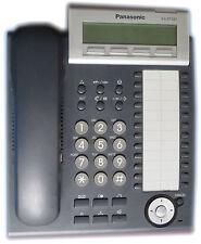 Panasonic Systemtelefon Telefon KX-DT333 DT333NE-B   #60