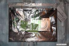 Pieza de repuesto: Acer 60.sdn02.001 Upper cover, palmrest touchpad para aspire one d255