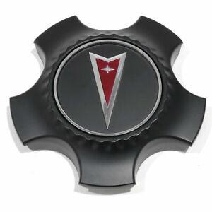 08-09 G8 Base GT Wheel Center Cap Emblem Reproduction Stock Cap Insert Logo