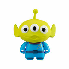 Bandai Disney Pixar Friends 2 Collechara Gashapon Figure Toy Story Aliens