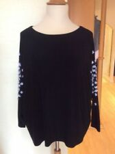 2b7ad5b018e Sequin Tops   Shirts Plus Size for Women
