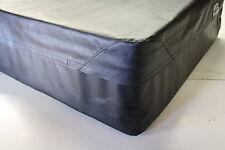 ROOF TOP CARGO BAG VINYL 1.2m x 1.2m x 0.3m high (TNSRR306) suits BASKET