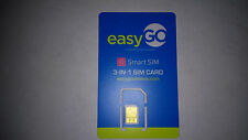 made for Apple iPhone 4 Micro SIM EasyGo