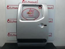 Porte arriere gauche NISSAN NAVARA DOUBLE CABINE  Diesel 2.5L DCI /R:21794260