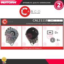CAL21118GS Alternatore (MARCA-CASCO)