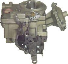 Carburetor AUTOLINE C945