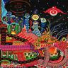 CHEVEU MILLE BORN BAD RECORDS VINYLE NEUF NEW VINYL LP