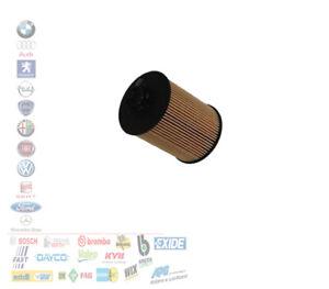 FILTRO OLIO OPEL AGILA ASTRA G H  CORSA B C D MERIVA TIGRA 1.0 1.2 1.4 LFT001