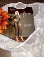 🍒Sexy Leg Avenue White Fishnet Body Stocking | ONE SIZE FITS MOST |