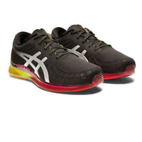 Asics Womens Gel-Quantum Infinity Running Shoes Trainers Sneakers Black Sports