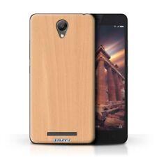 Étuis, housses et coques brillants Xiaomi Redmi Note 4 pour téléphone mobile et assistant personnel (PDA) Xiaomi