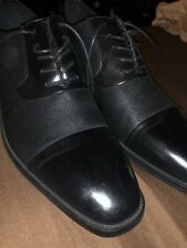 Kenneth cole new york men's dress shoes