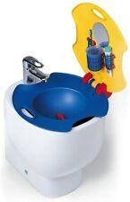 Foppapedretti Kinder-Waschbecken Dino 9700029040