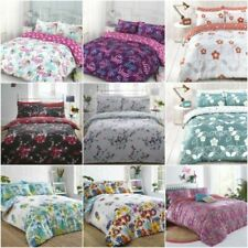 Unbranded Floral Bedding Sets & Duvet Covers for Children