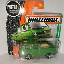 Matchbox Diecast Cars