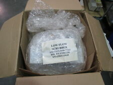 AMAT 0190-77363 Module, Brush Liquid Delivery, Low Flow, 417273