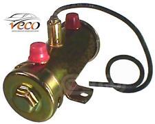 Remplacement Compact électrique universel 24 V 4-5 PSI Pompe à Carburant Kit 476088 Facette