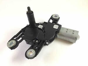 REAR WIPER MOTOR 5G0955711A VW GOLF R E-GOLF 15 16 17 MK7